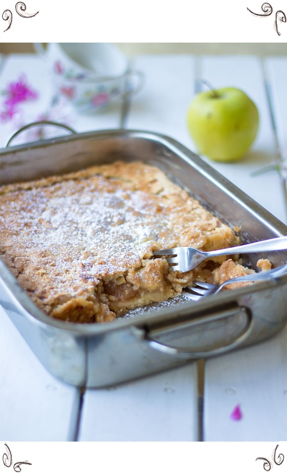 Viennese cuisine food blog vienna sunday kitchen for Kuchen hoffmann
