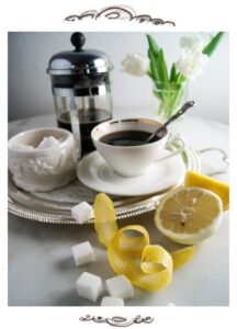 Wiener Katerkaffee - Hangover Coffee