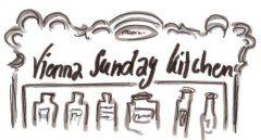 Vienna Sunday Kitchen