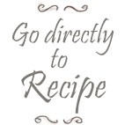 Go directly to recipe1