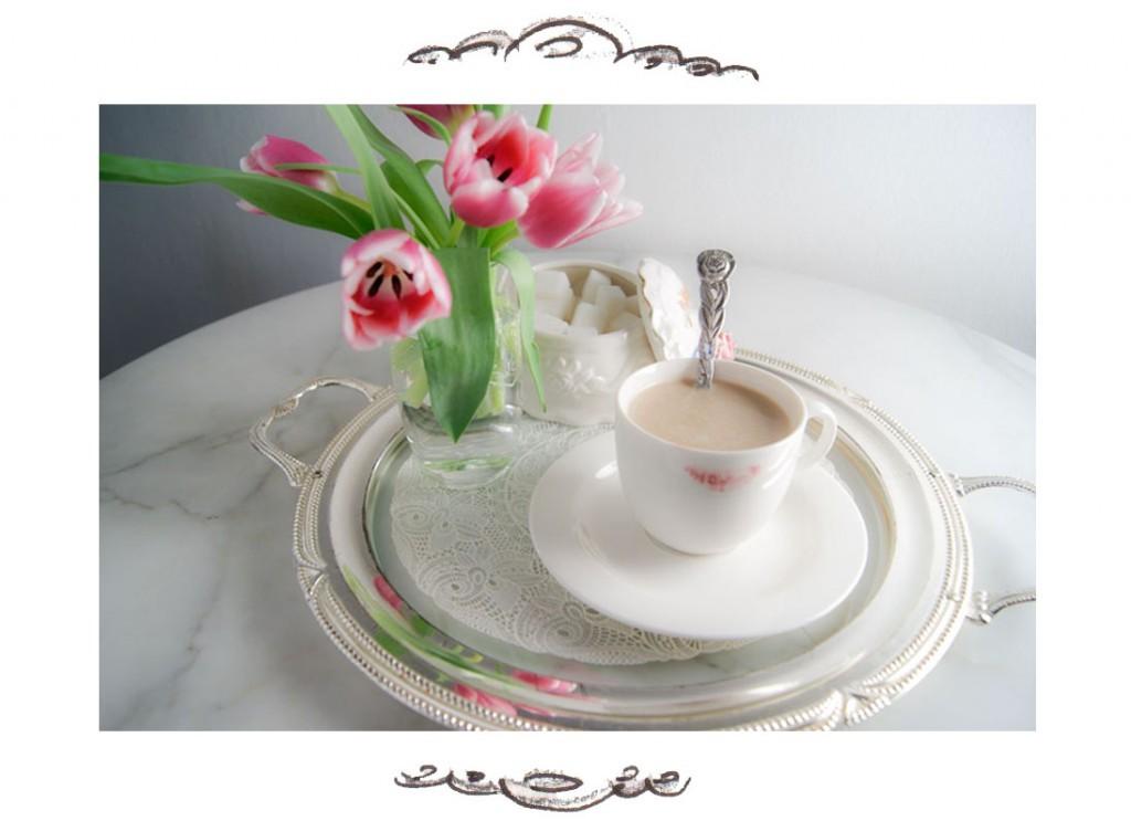 milkskin coffee vienna